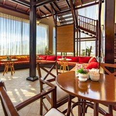 Отель Armas Labada - All Inclusive гостиничный бар