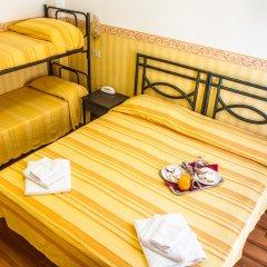 Hotel Consul детские мероприятия фото 2
