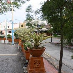 Отель Georgetown Hotel Малайзия, Пенанг - отзывы, цены и фото номеров - забронировать отель Georgetown Hotel онлайн фото 2