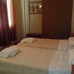 Отель Cavo D'Oro Hotel Греция, Пирей - отзывы, цены и фото номеров - забронировать отель Cavo D'Oro Hotel онлайн комната для гостей фото 2