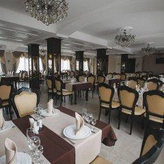 Гостиница Кавказская Пленница