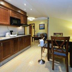 Vistamar Hotel Apartamentos в номере