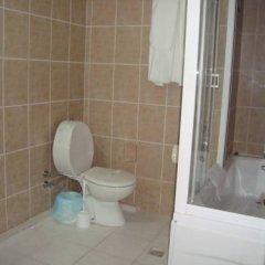 Eken Турция, Эрдек - отзывы, цены и фото номеров - забронировать отель Eken онлайн фото 24