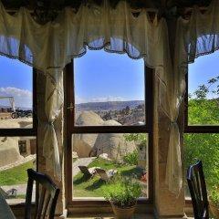 Travellers Cave Hotel Турция, Гёреме - отзывы, цены и фото номеров - забронировать отель Travellers Cave Hotel онлайн фото 15