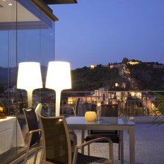 Ac Hotel Málaga Palacio By Marriott In Malaga Spain From