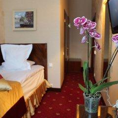 Бутик-Отель Золотой Треугольник детские мероприятия фото 2