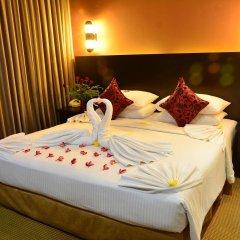 Отель Pearl Grand Hotel Шри-Ланка, Коломбо - отзывы, цены и фото номеров - забронировать отель Pearl Grand Hotel онлайн комната для гостей