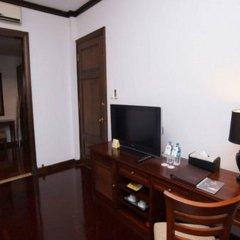The Hotel Amara удобства в номере фото 2