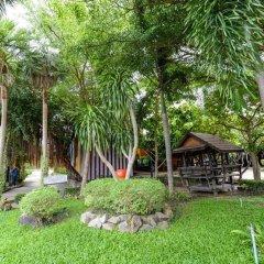 Отель Paradise Resort фото 4