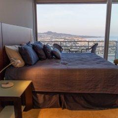 Отель Cascadas de Pedregal 311 2 BR by Casago Педрегал комната для гостей фото 2