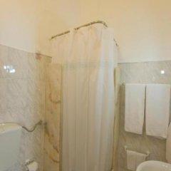 Отель Residencial Geres Лиссабон ванная фото 2