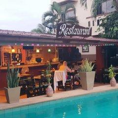 Отель Bonkai Resort Таиланд, Паттайя - 1 отзыв об отеле, цены и фото номеров - забронировать отель Bonkai Resort онлайн фото 10