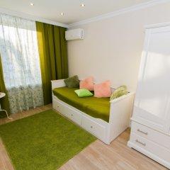 Гостиница Apartmenty Uyut Nezhnost детские мероприятия