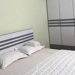 Отель Chestnut Homestay Вьетнам, Вунгтау - отзывы, цены и фото номеров - забронировать отель Chestnut Homestay онлайн детские мероприятия фото 2