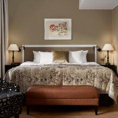 Отель Haven Финляндия, Хельсинки - 10 отзывов об отеле, цены и фото номеров - забронировать отель Haven онлайн комната для гостей фото 2