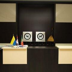 Гостиница Очагоф в Иркутске 1 отзыв об отеле, цены и фото номеров - забронировать гостиницу Очагоф онлайн Иркутск интерьер отеля