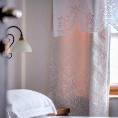 Отель Maya Hostel Berat Албания, Берат - отзывы, цены и фото номеров - забронировать отель Maya Hostel Berat онлайн удобства в номере фото 2