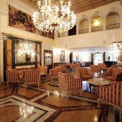 Grand Hotel Dei Dogi, The Dedica Anthology, Autograph Collection интерьер отеля фото 2