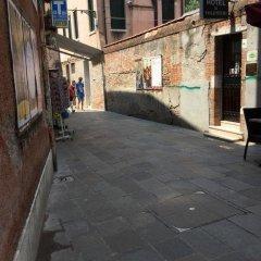 Отель Albergo ai Tolentini Италия, Венеция - отзывы, цены и фото номеров - забронировать отель Albergo ai Tolentini онлайн