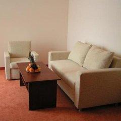 Dafovska Hotel комната для гостей фото 2