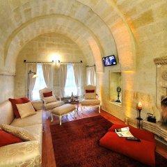 Tafoni Houses Cave Hotel Невшехир сауна