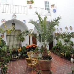Отель Rincon de las Nieves фото 14