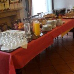 Отель la Loggia Италия, Местрино - отзывы, цены и фото номеров - забронировать отель la Loggia онлайн фото 3
