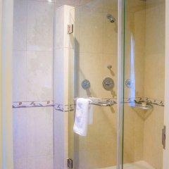 Отель Meliá Braco Village, Jamaica - All Inclusive ванная