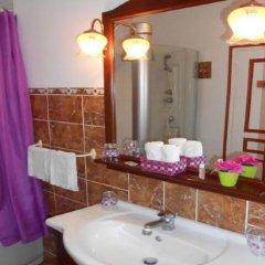 Отель Clos Du Bois Brard Франция, Сомюр - отзывы, цены и фото номеров - забронировать отель Clos Du Bois Brard онлайн фото 2