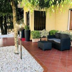 Отель Caminhouse Италия, Падуя - отзывы, цены и фото номеров - забронировать отель Caminhouse онлайн фото 2