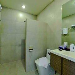 Отель Icheck Inn Skyy Residence Sukhumvit 1 Бангкок фото 10