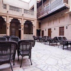 Отель Lumbini Dream Garden Guest House ОАЭ, Дубай - отзывы, цены и фото номеров - забронировать отель Lumbini Dream Garden Guest House онлайн