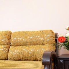 Гостиница Львов Украина, Львов - отзывы, цены и фото номеров - забронировать гостиницу Львов онлайн сейф в номере
