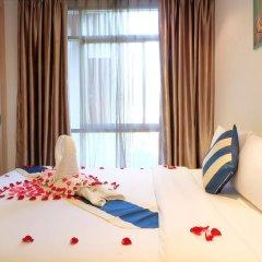 Отель iCheck inn Residences Patong спа фото 2