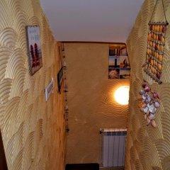 Отель Villa Rosa Dei Venti Болгария, Балчик - отзывы, цены и фото номеров - забронировать отель Villa Rosa Dei Venti онлайн фото 10