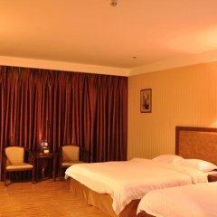 Huiao Hotel спа фото 2