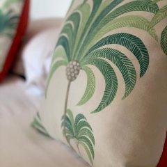 Отель Tiare Lodge Французская Полинезия, Бора-Бора - отзывы, цены и фото номеров - забронировать отель Tiare Lodge онлайн помещение для мероприятий