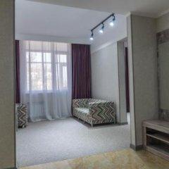 Гостиница Art Hotel Astana Казахстан, Нур-Султан - 3 отзыва об отеле, цены и фото номеров - забронировать гостиницу Art Hotel Astana онлайн фото 9