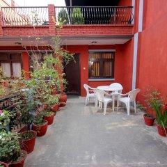 Отель Holy Lodge Непал, Катманду - 1 отзыв об отеле, цены и фото номеров - забронировать отель Holy Lodge онлайн фото 7