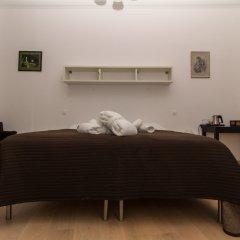 Отель Butterfly Home комната для гостей фото 5