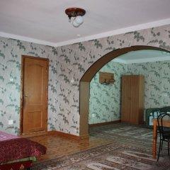 Гостиница Мещерино в Домодедово - забронировать гостиницу Мещерино, цены и фото номеров фото 7