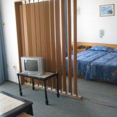 Neptune Hotel комната для гостей фото 4