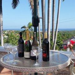Отель A Piece of Paradise Montego Bay Ямайка, Монтего-Бей - отзывы, цены и фото номеров - забронировать отель A Piece of Paradise Montego Bay онлайн помещение для мероприятий фото 2