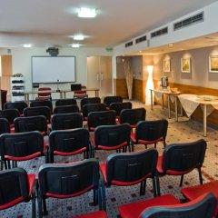 Отель Burgas Болгария, Бургас - 4 отзыва об отеле, цены и фото номеров - забронировать отель Burgas онлайн развлечения