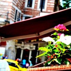 Le Safran Suite Турция, Стамбул - 2 отзыва об отеле, цены и фото номеров - забронировать отель Le Safran Suite онлайн развлечения