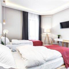 Гостиница Frapolli 21 комната для гостей фото 3