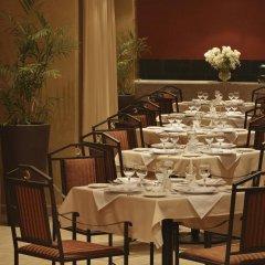 Отель Solymar Ivory Suites фото 2