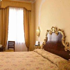 Отель San Moisè Италия, Венеция - 3 отзыва об отеле, цены и фото номеров - забронировать отель San Moisè онлайн комната для гостей фото 5