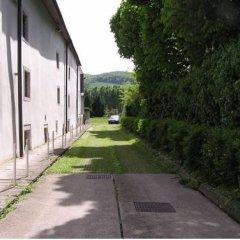 Отель Valmarana Morosini Италия, Альтавила-Вичентина - отзывы, цены и фото номеров - забронировать отель Valmarana Morosini онлайн