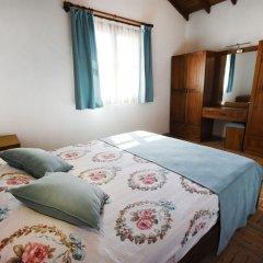 KAY6700 Villa Malhun 2 Bedrooms Турция, Кесилер - отзывы, цены и фото номеров - забронировать отель KAY6700 Villa Malhun 2 Bedrooms онлайн комната для гостей фото 3